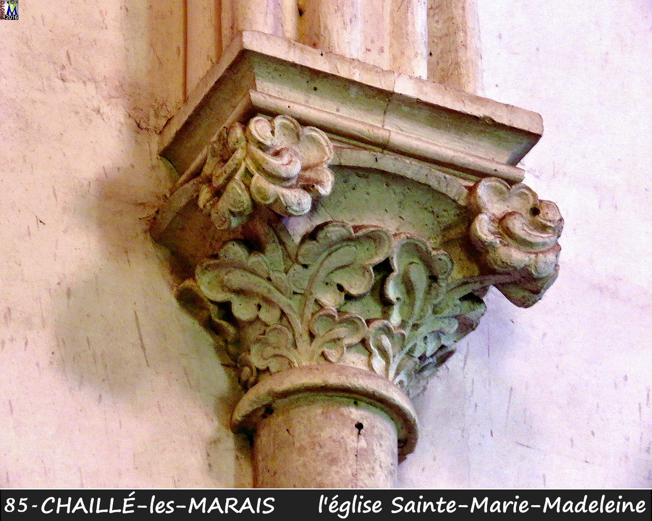 85CHAILLE-MARAIS_eglise_1212.jpg