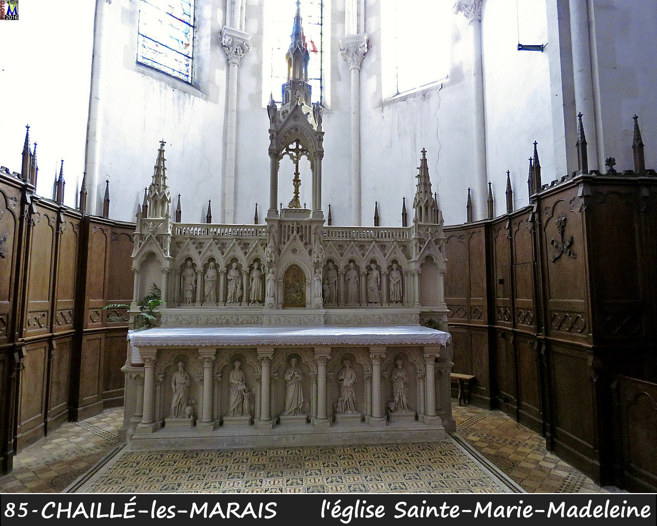 85CHAILLE-MARAIS_eglise_1220.jpg