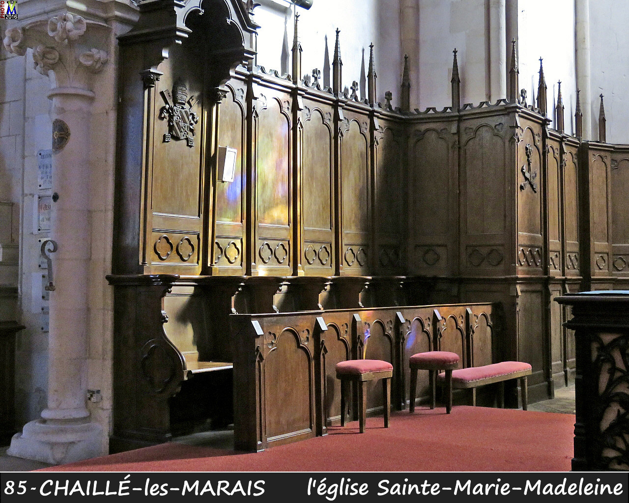 85CHAILLE-MARAIS_eglise_1222.jpg