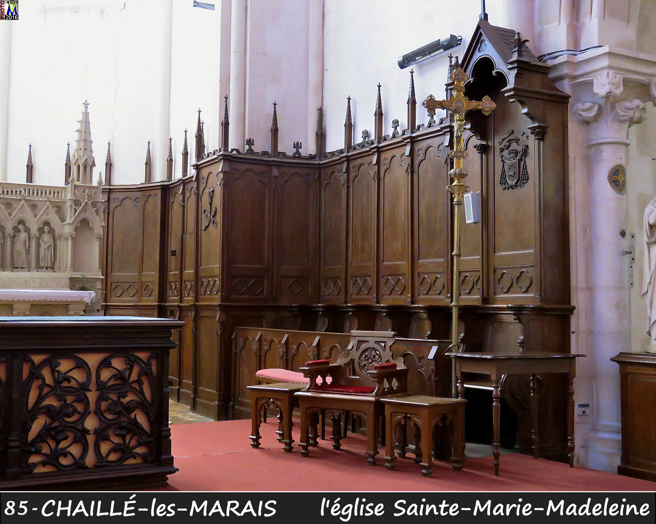85CHAILLE-MARAIS_eglise_1223.jpg