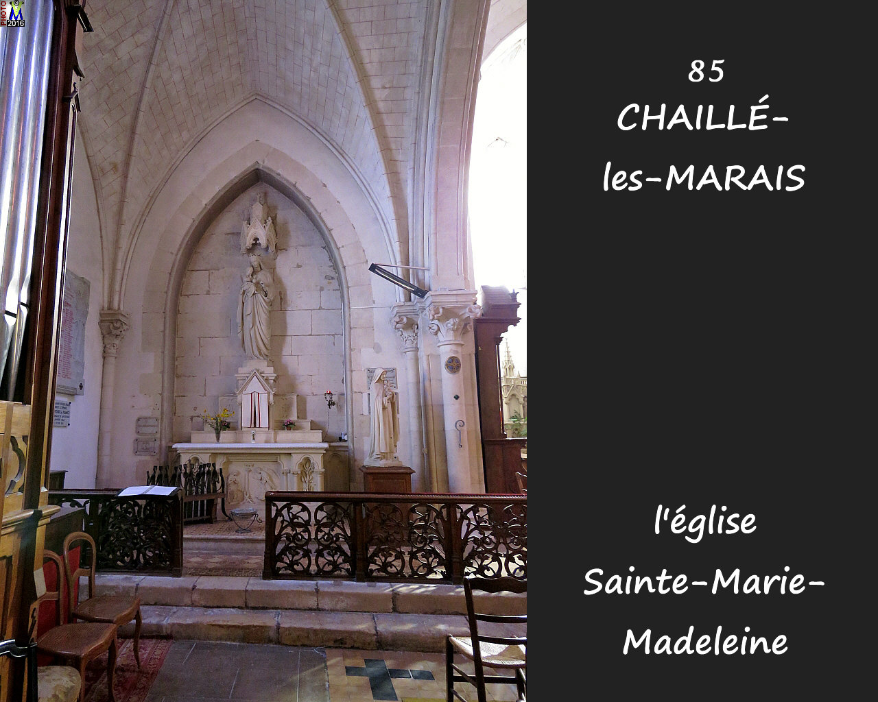 85CHAILLE-MARAIS_eglise_1224.jpg