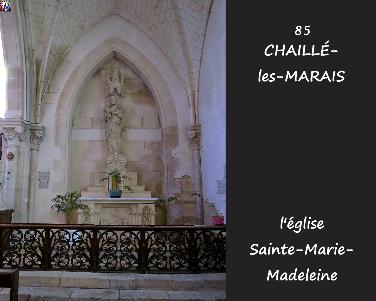 85CHAILLE-MARAIS_eglise_1226.jpg