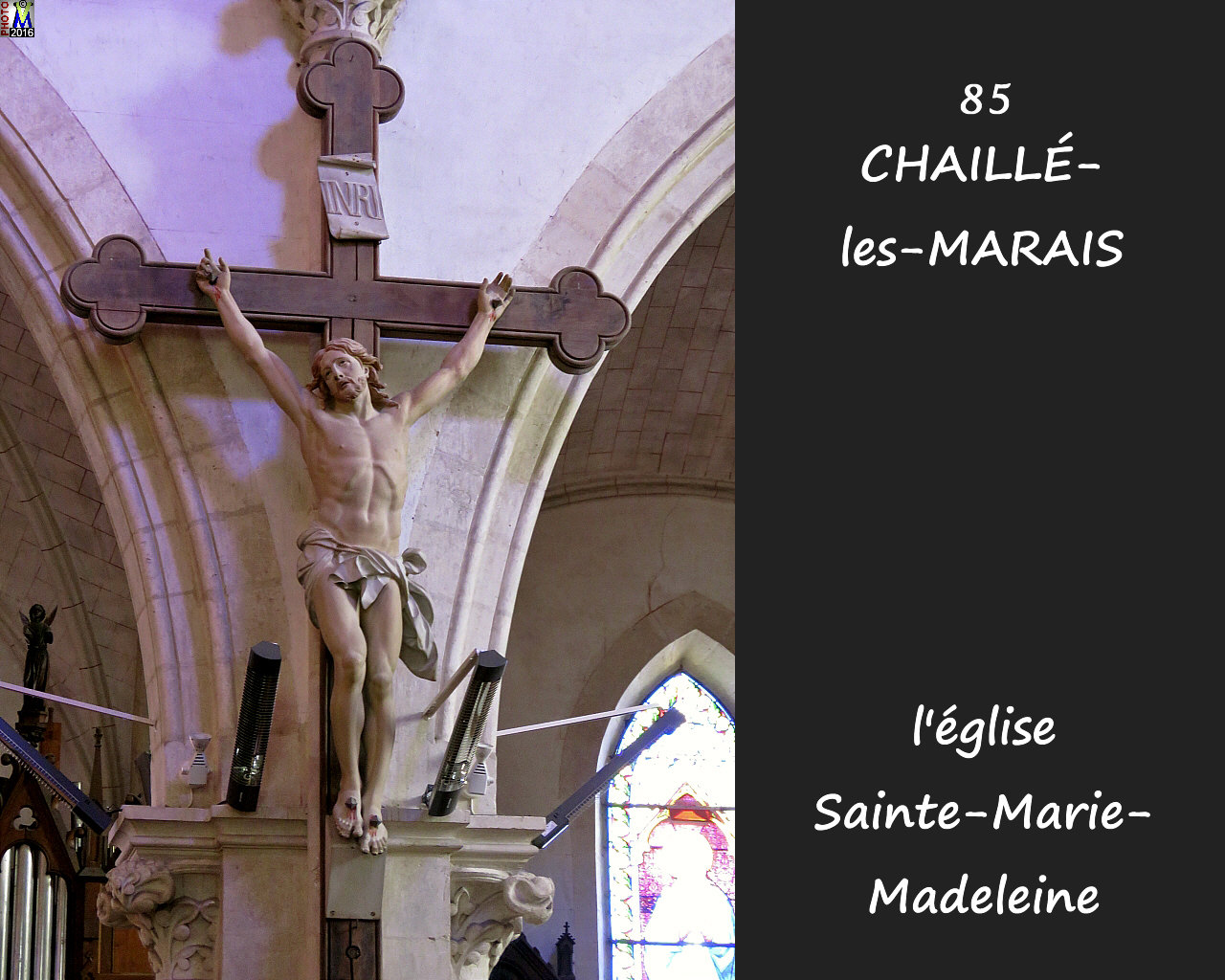 85CHAILLE-MARAIS_eglise_1250.jpg