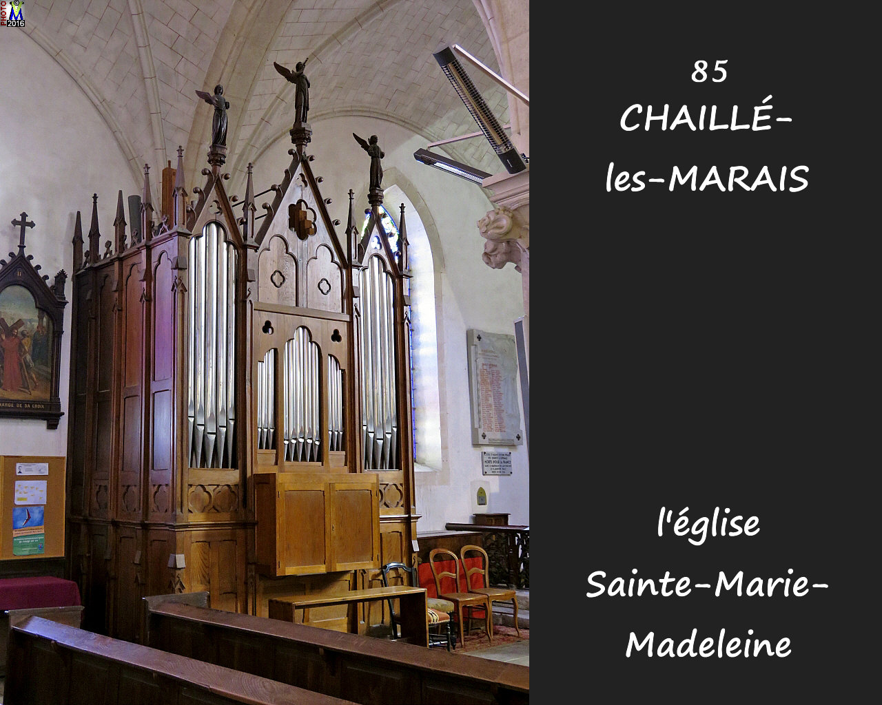 85CHAILLE-MARAIS_eglise_1254.jpg
