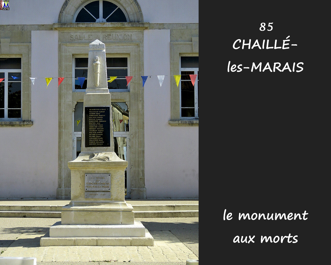 85CHAILLE-MARAIS_morts_1000.jpg