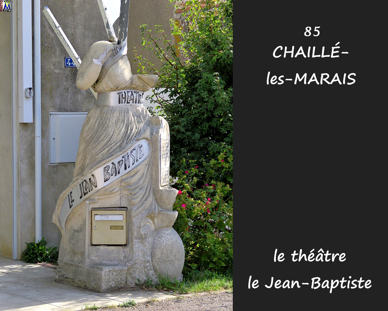 85CHAILLE-MARAIS_theatre_1002.jpg