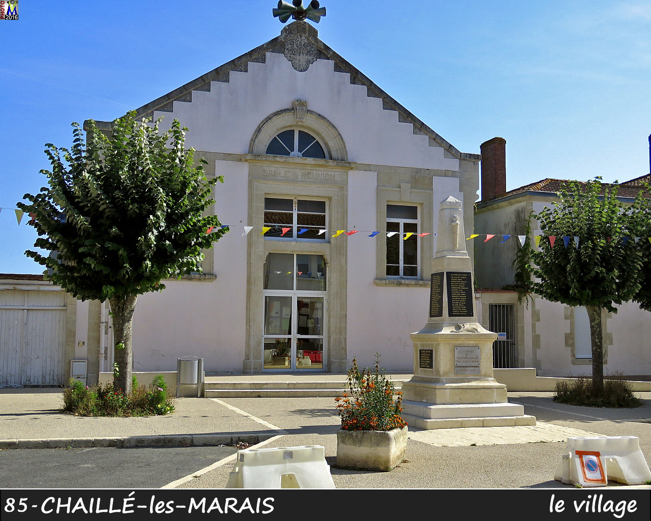 85CHAILLE-MARAIS_village_1002.jpg