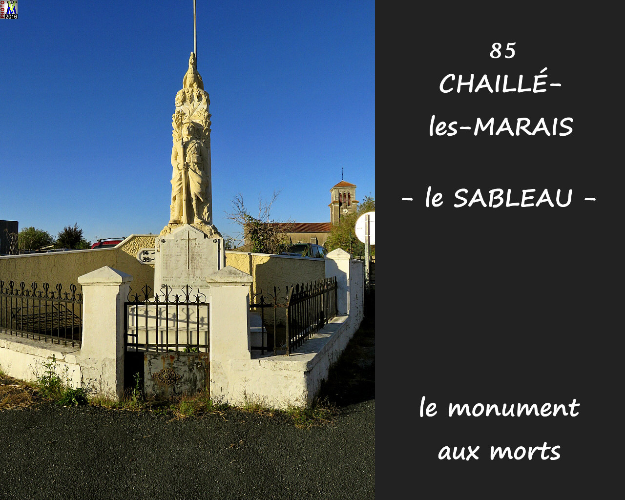 85CHAILLE-MARAISzSABLEAU_morts_100.jpg