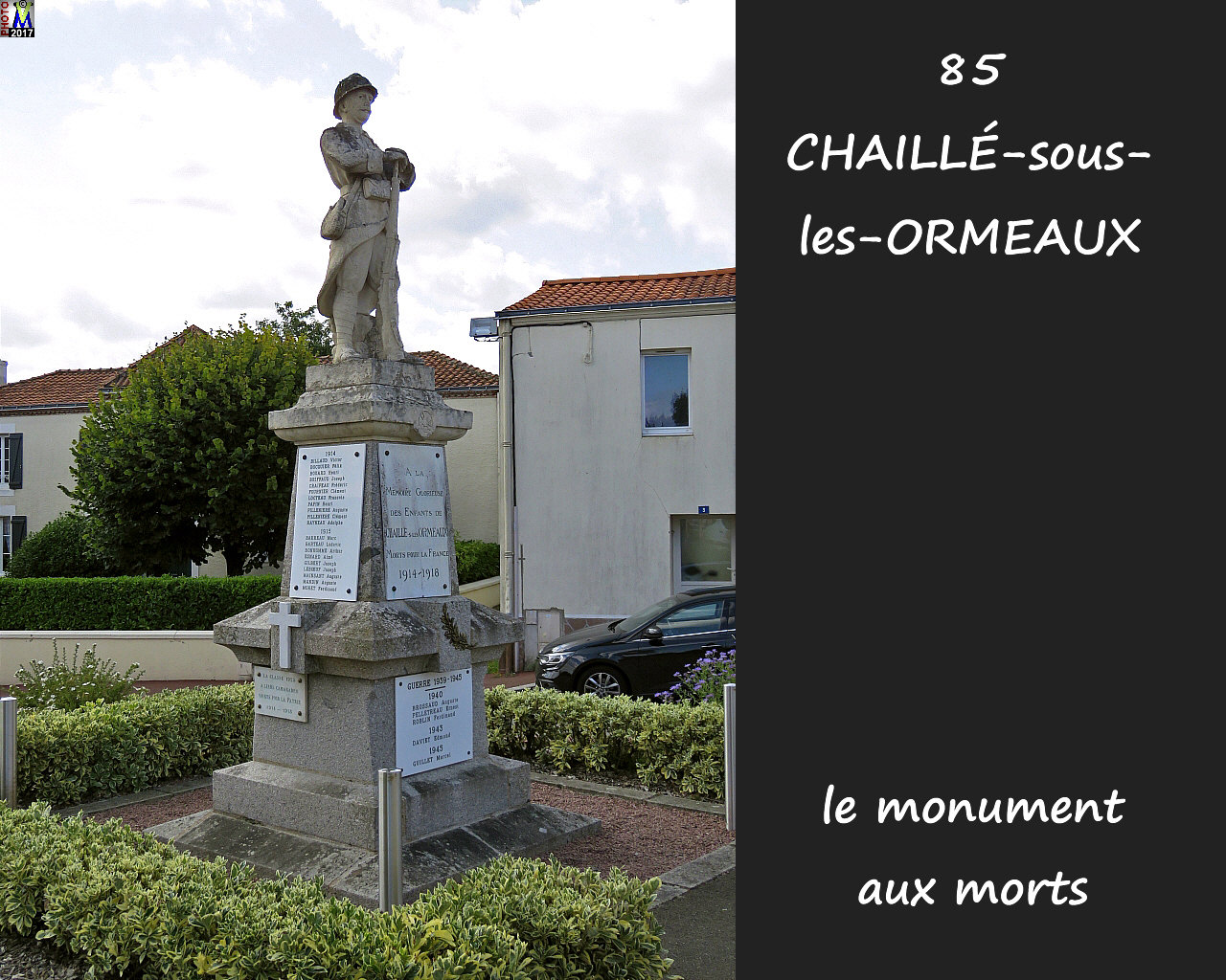 85CHAILLE-ORMEAUX_morts_1000.jpg
