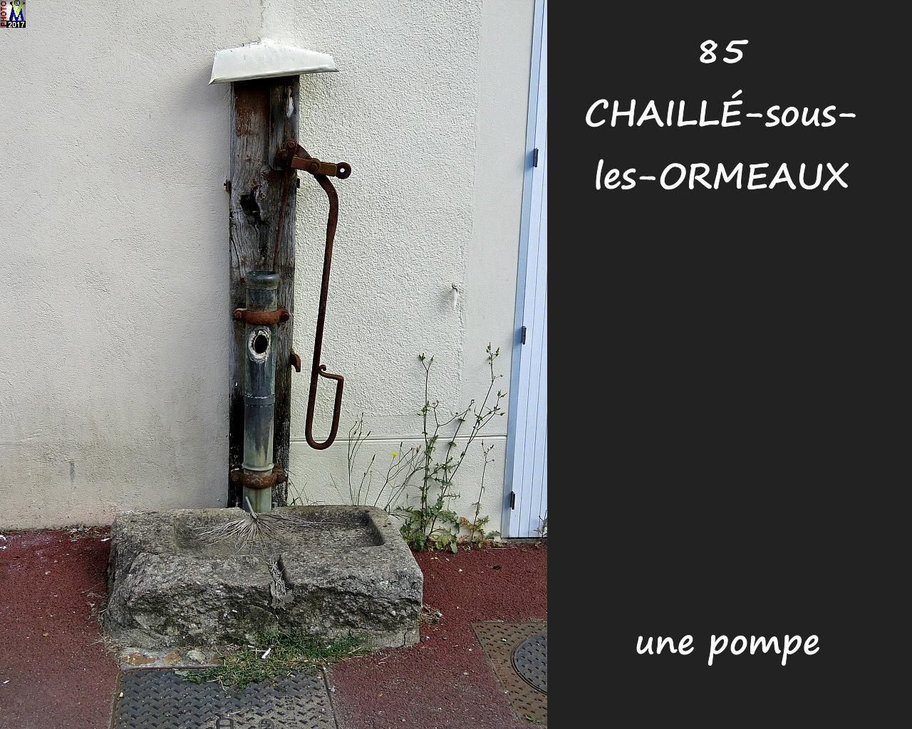 85CHAILLE-ORMEAUX_pompe_1000.jpg