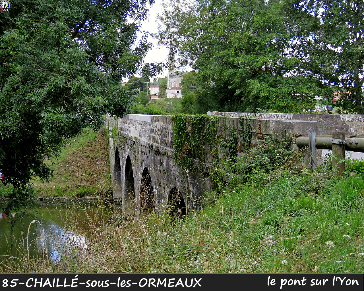85CHAILLE-ORMEAUX_pont_1000.jpg
