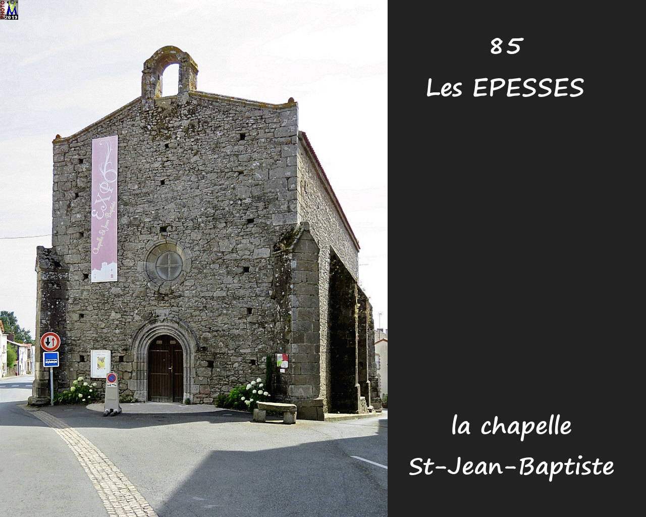 85EPESSES_chapelle_1000.jpg