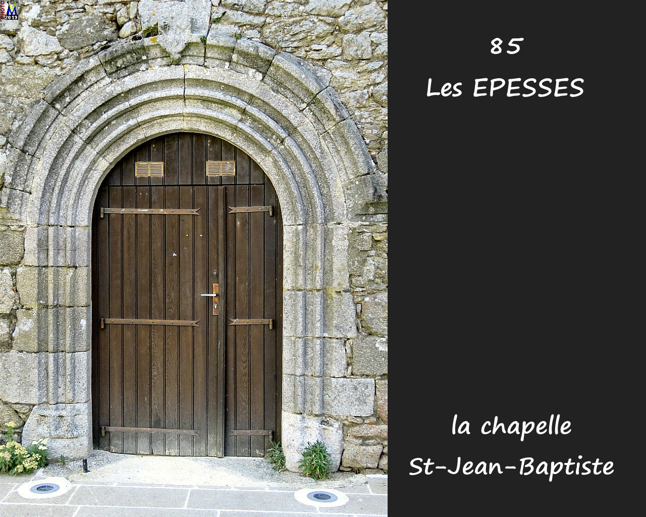 85EPESSES_chapelle_1010.jpg
