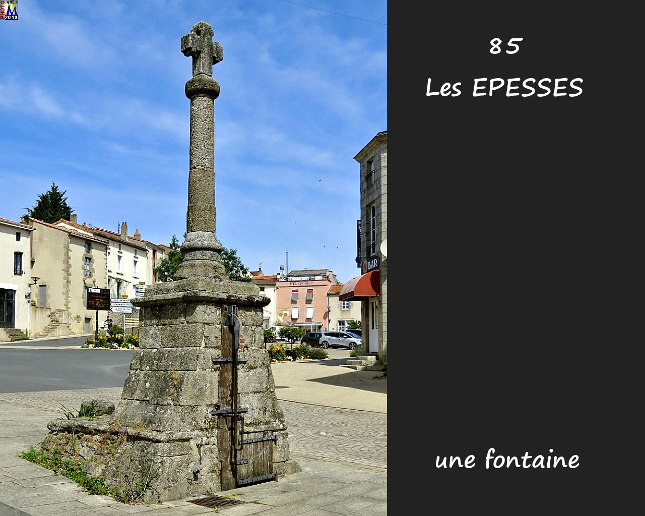 85EPESSES_fontaine_1000.jpg