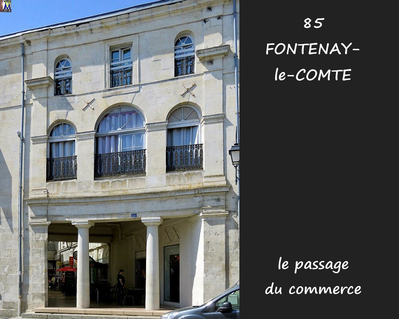 85FONTENAY-COMTE_commerce_1000.jpg