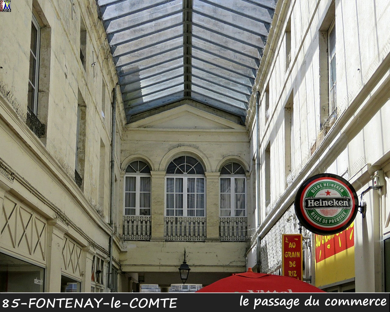 85FONTENAY-COMTE_commerce_1002.jpg