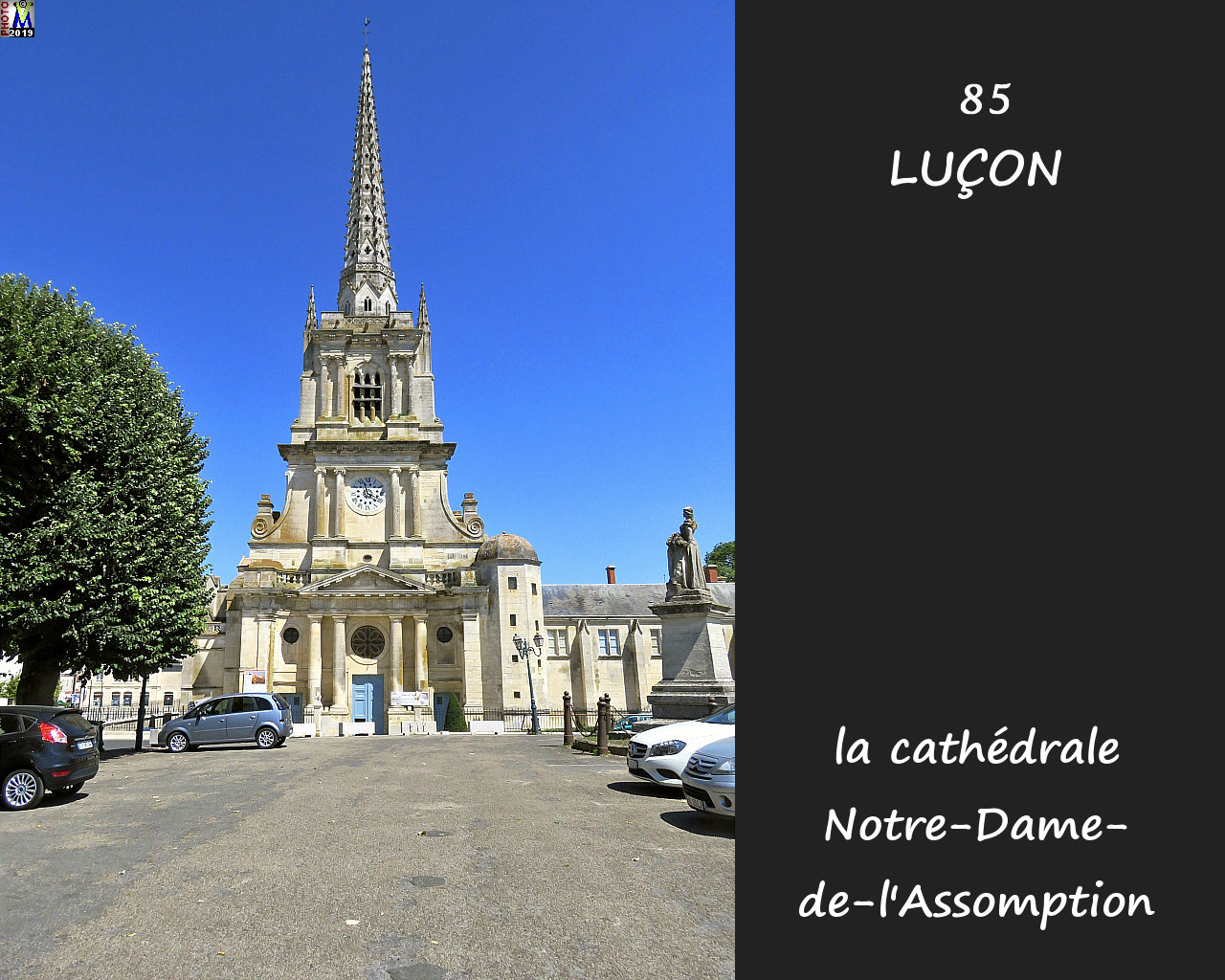 85LUCON_cathedrale_102.jpg