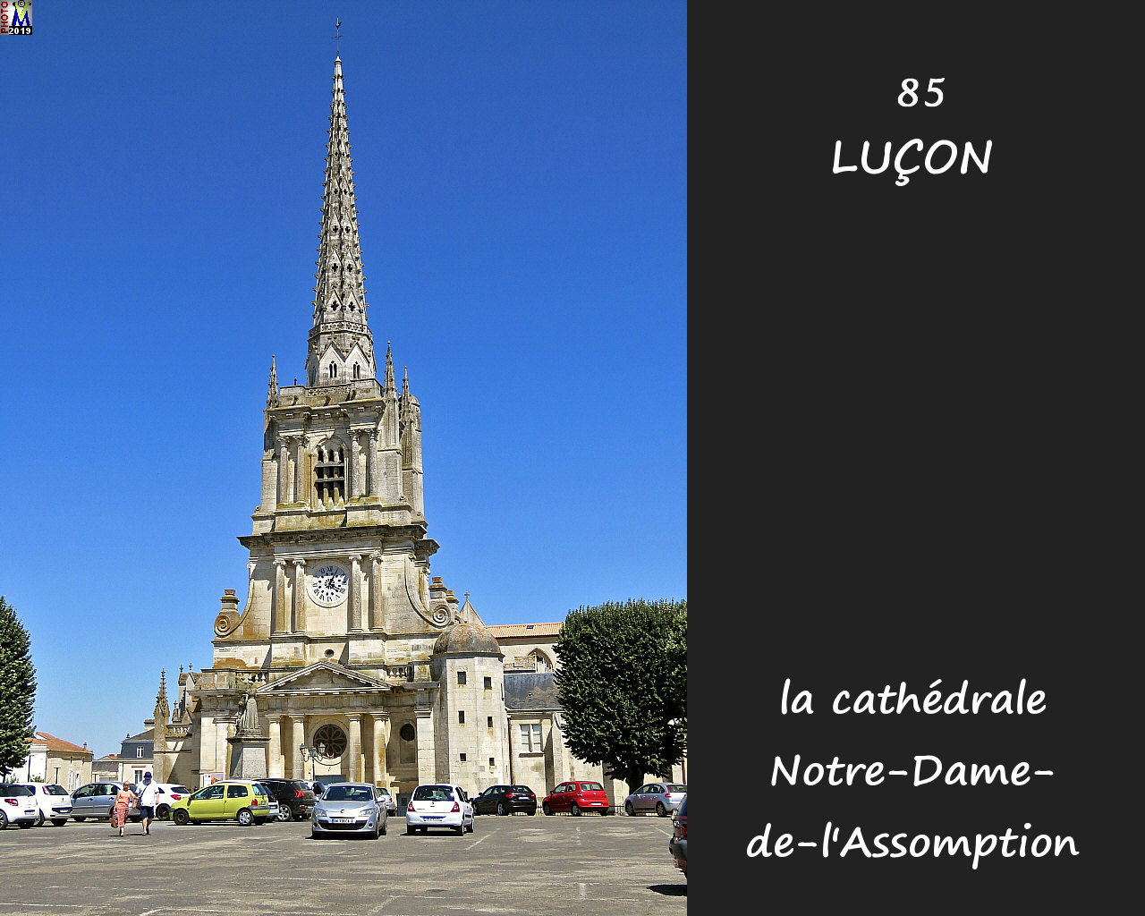 85LUCON_cathedrale_104.jpg