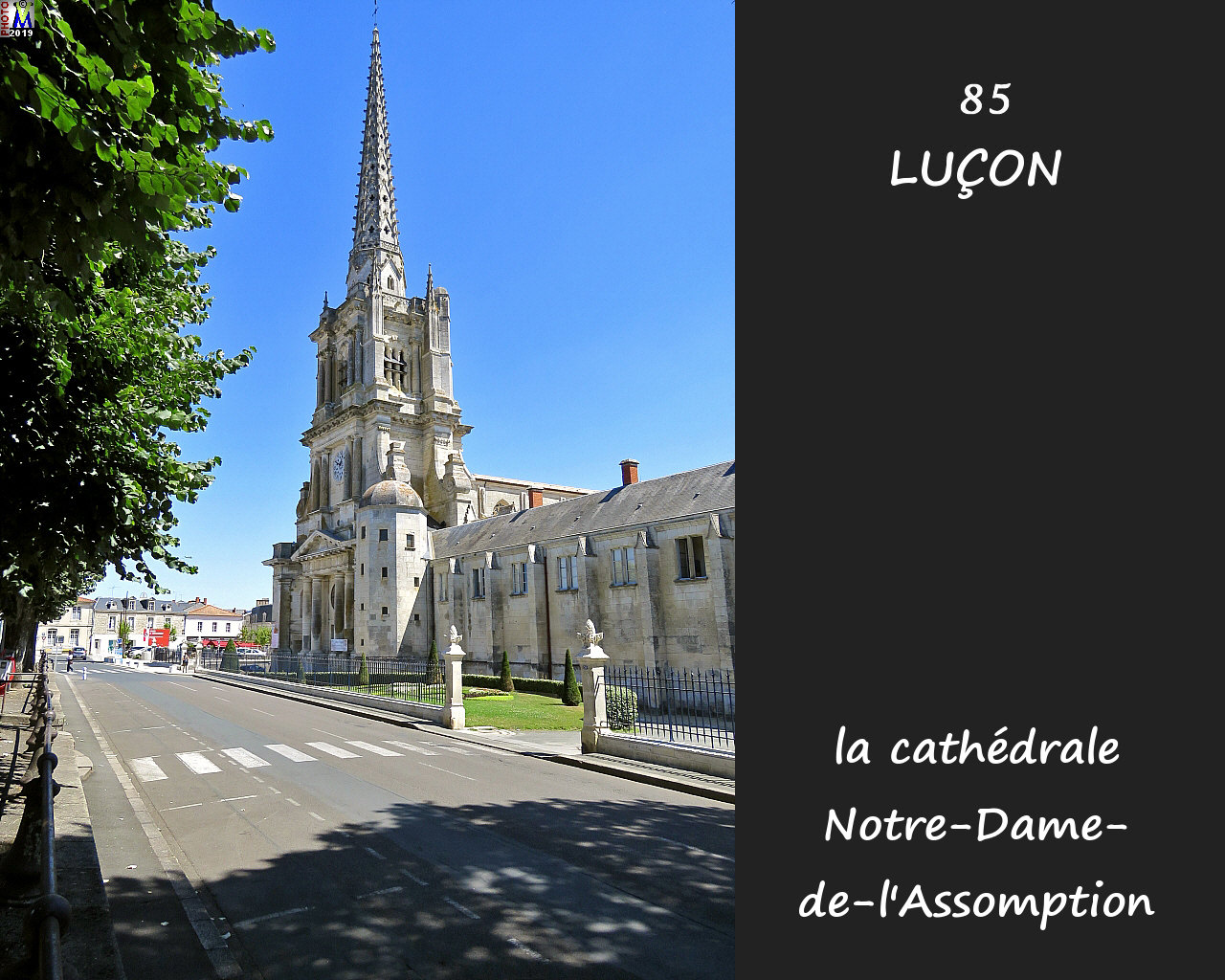 85LUCON_cathedrale_106.jpg
