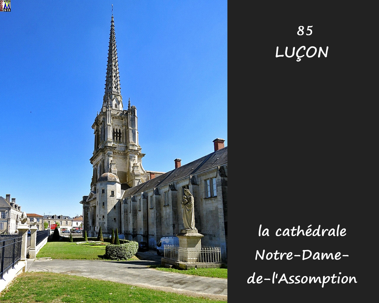 85LUCON_cathedrale_108.jpg