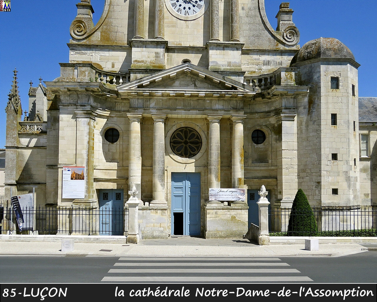 85LUCON_cathedrale_110.jpg