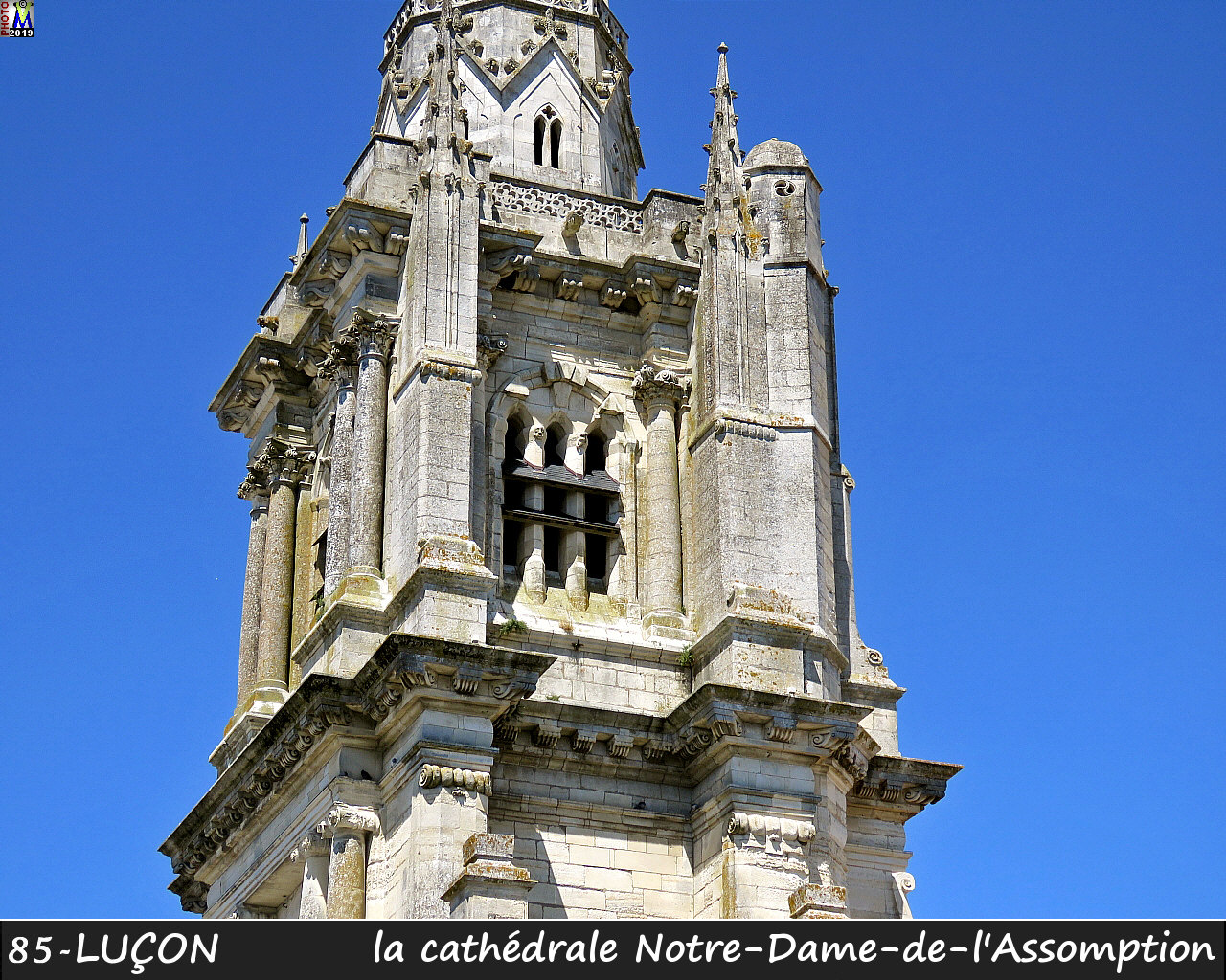 85LUCON_cathedrale_112.jpg