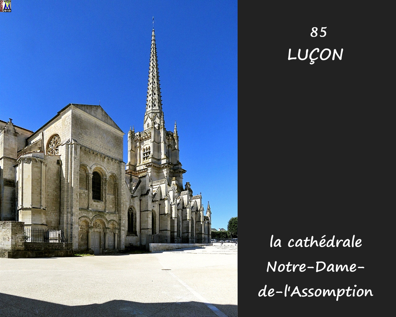 85LUCON_cathedrale_118.jpg