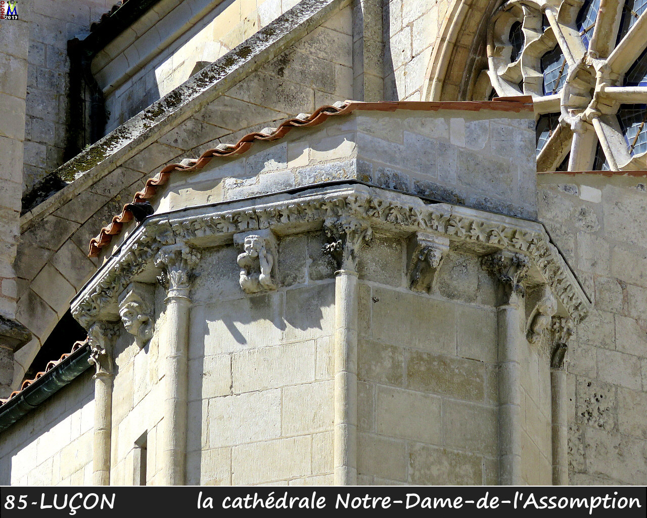 85LUCON_cathedrale_120.jpg