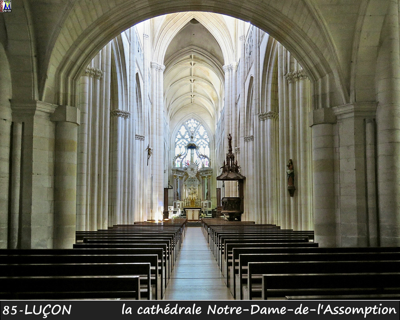85LUCON_cathedrale_200.jpg
