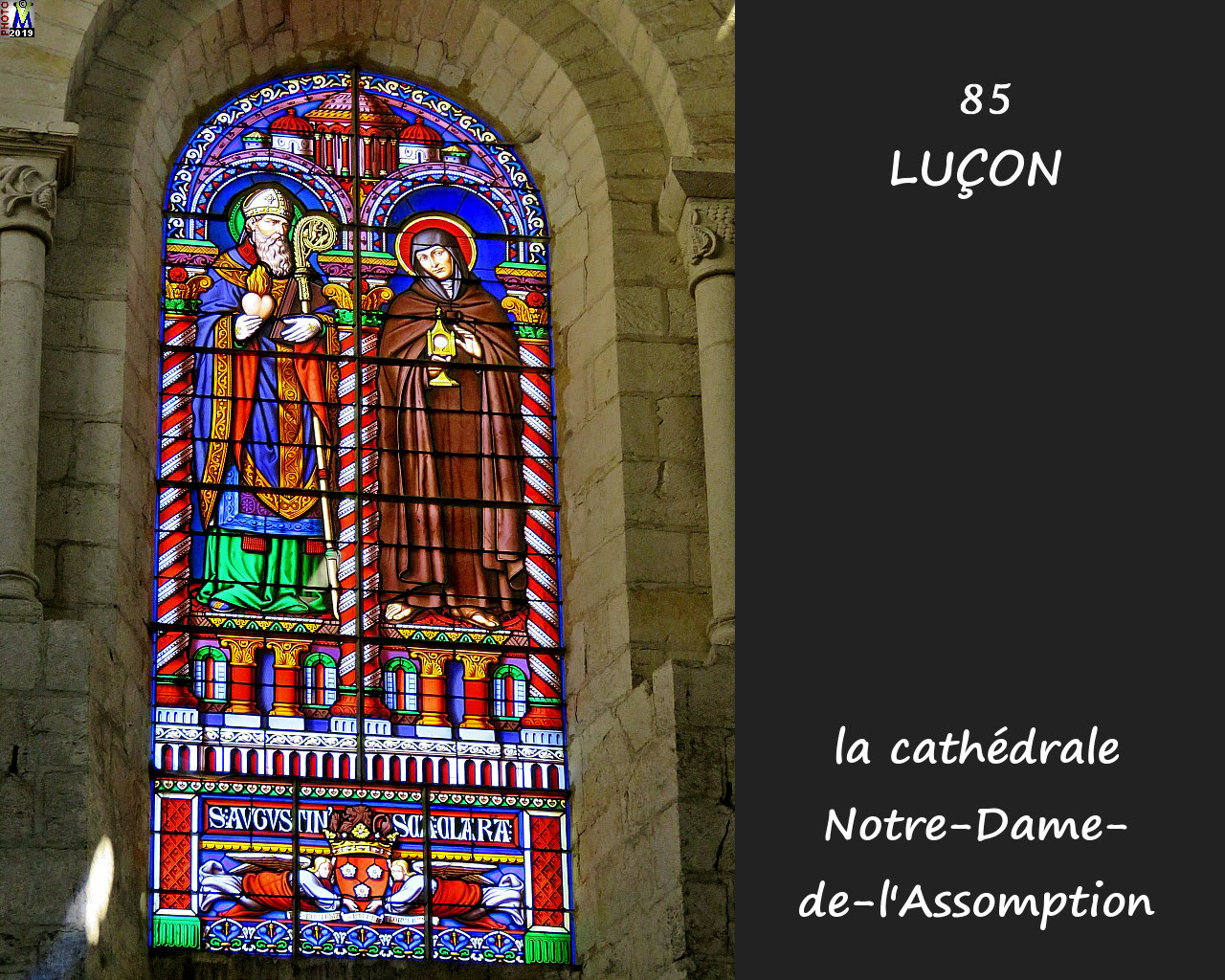 85LUCON_cathedrale_226.jpg