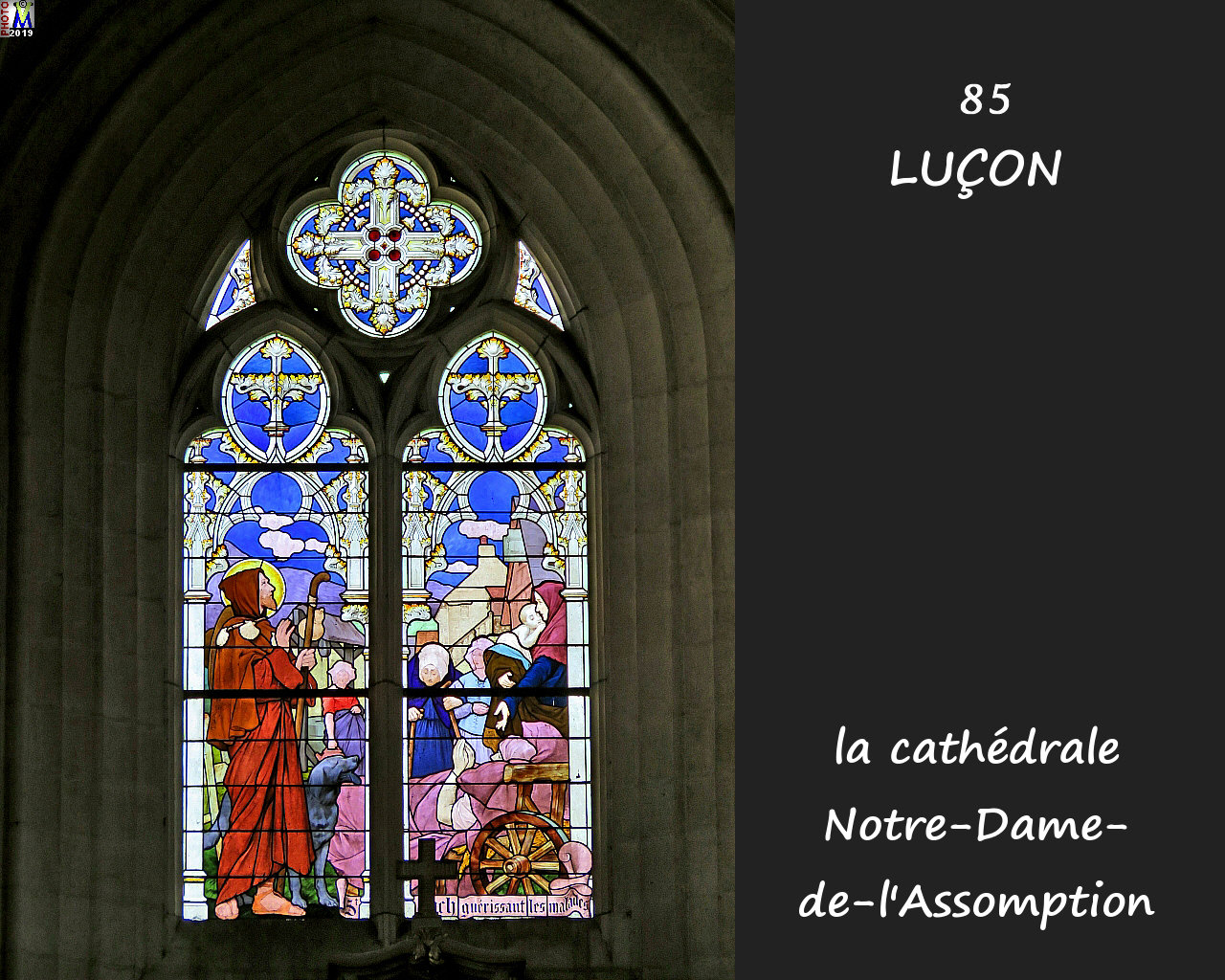 85LUCON_cathedrale_228.jpg