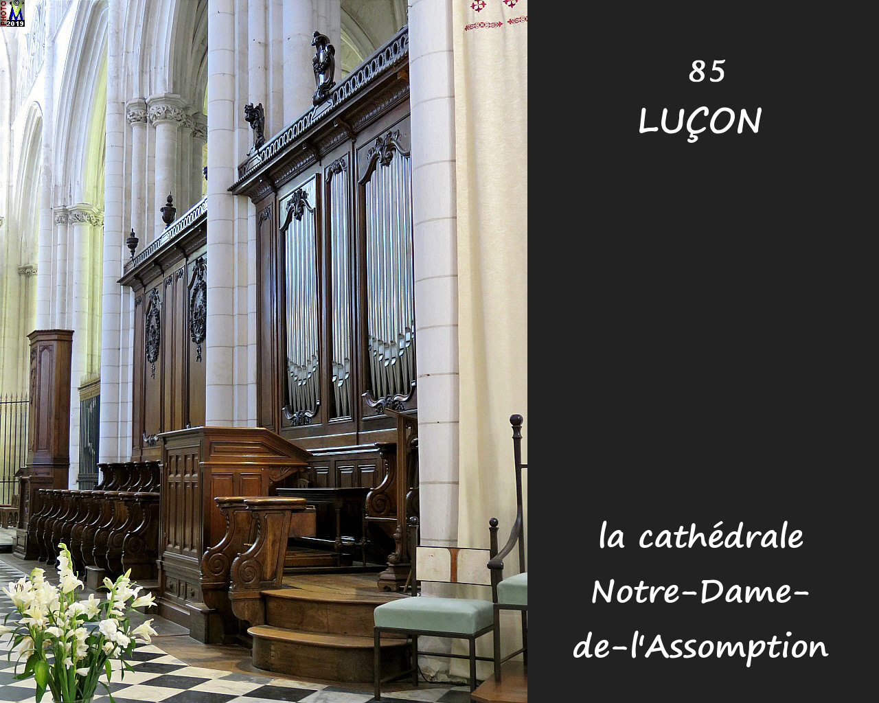 85LUCON_cathedrale_242.jpg