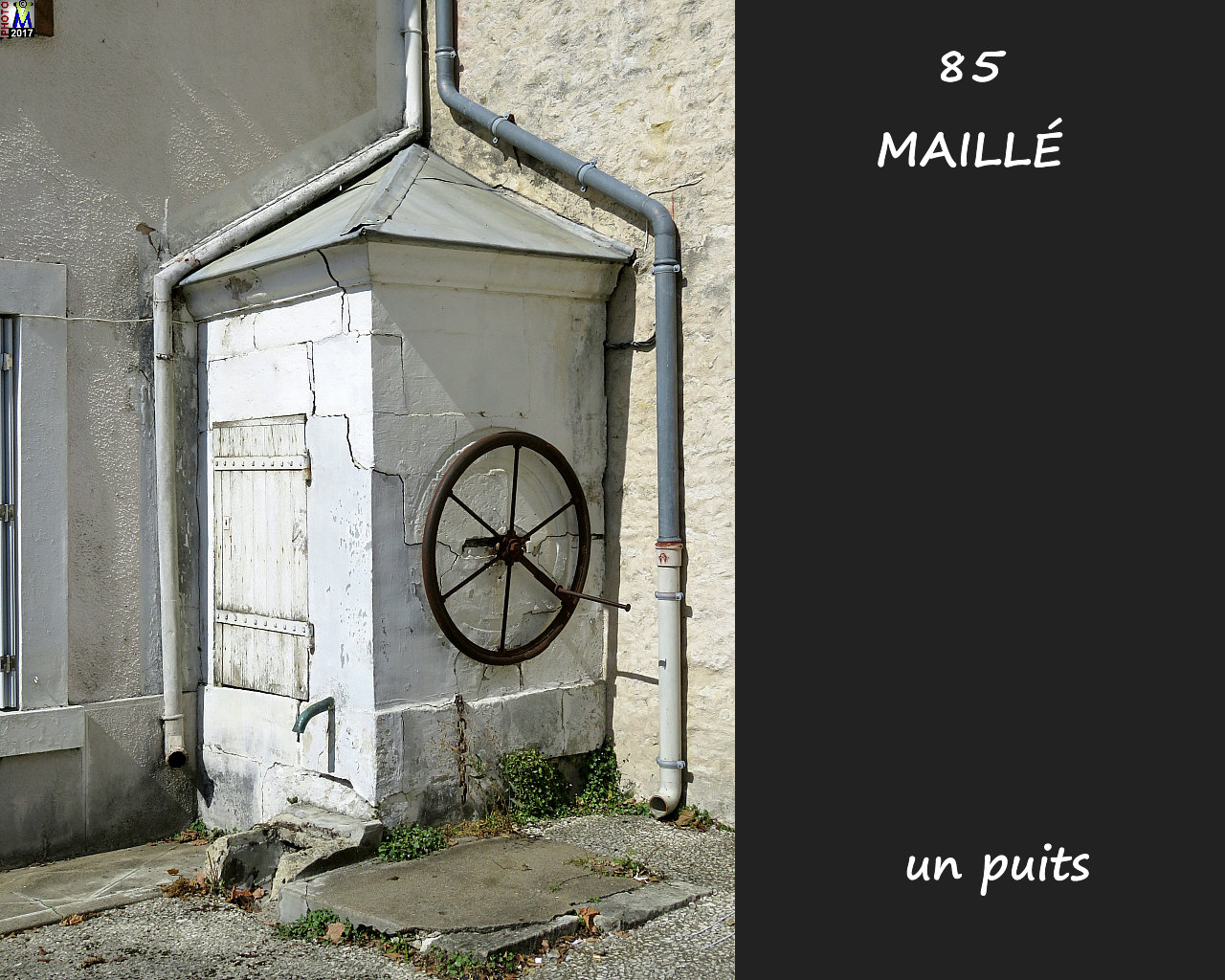 85MAILLE_puits_1010.jpg