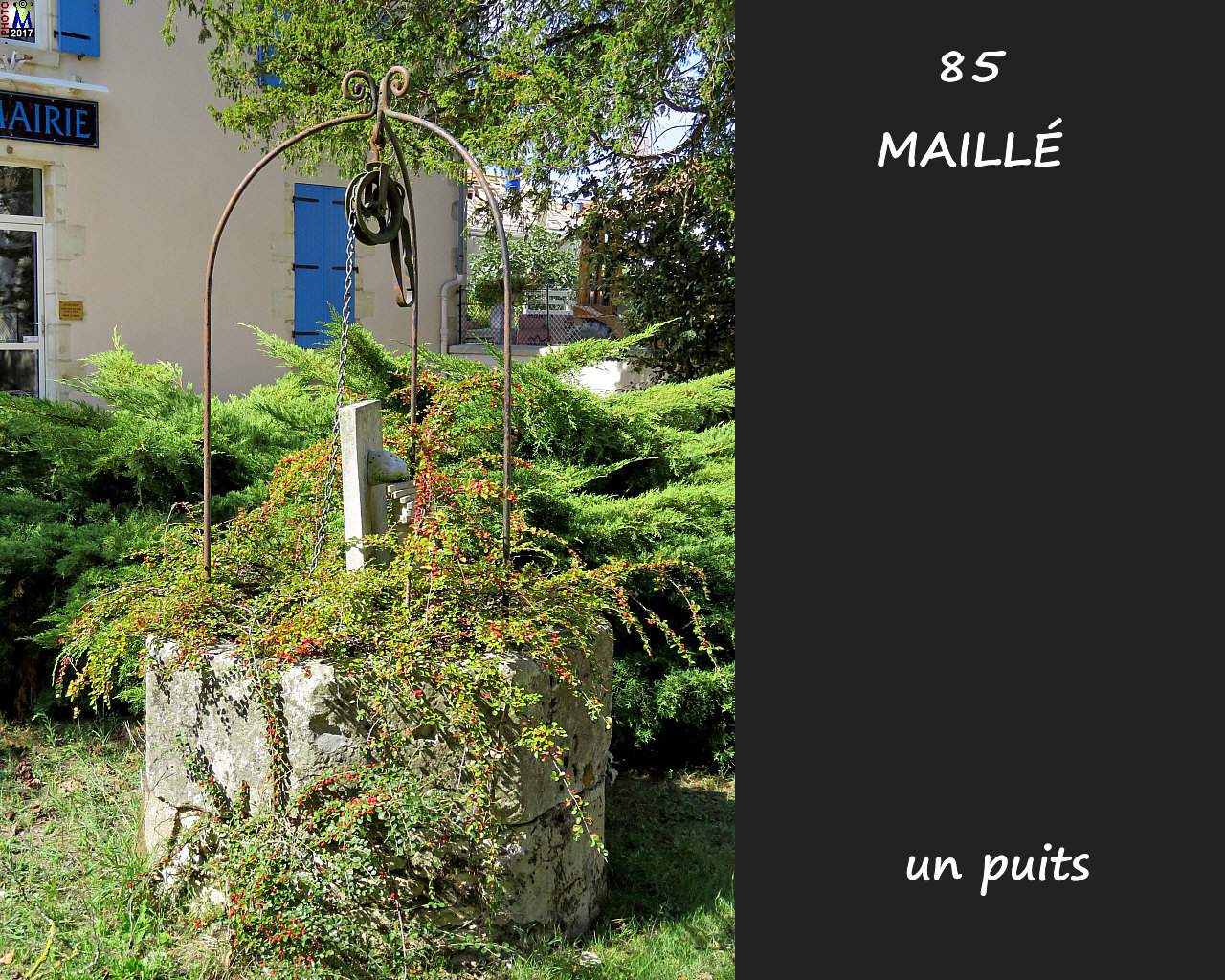 85MAILLE_puits_1020.jpg