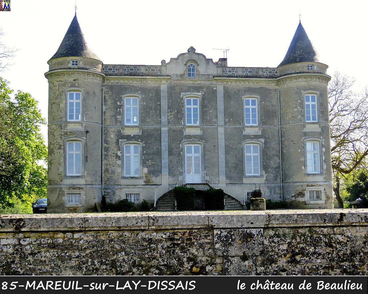 85MAREUIL-LAY_chateauBeaulieu_1000.jpg