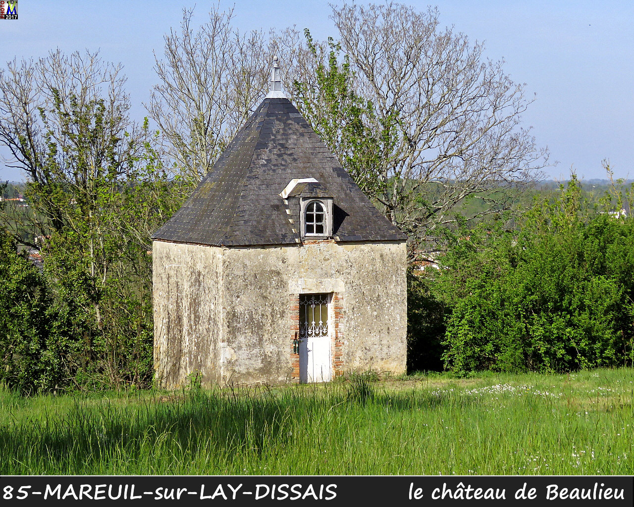 85MAREUIL-LAY_chateauBeaulieu_1010.jpg