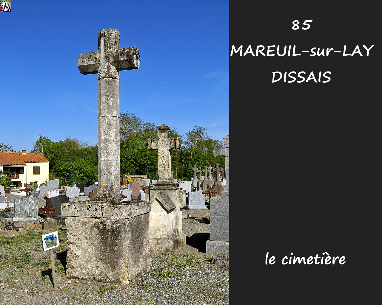 85MAREUIL-LAY_cimetiere_1000.jpg