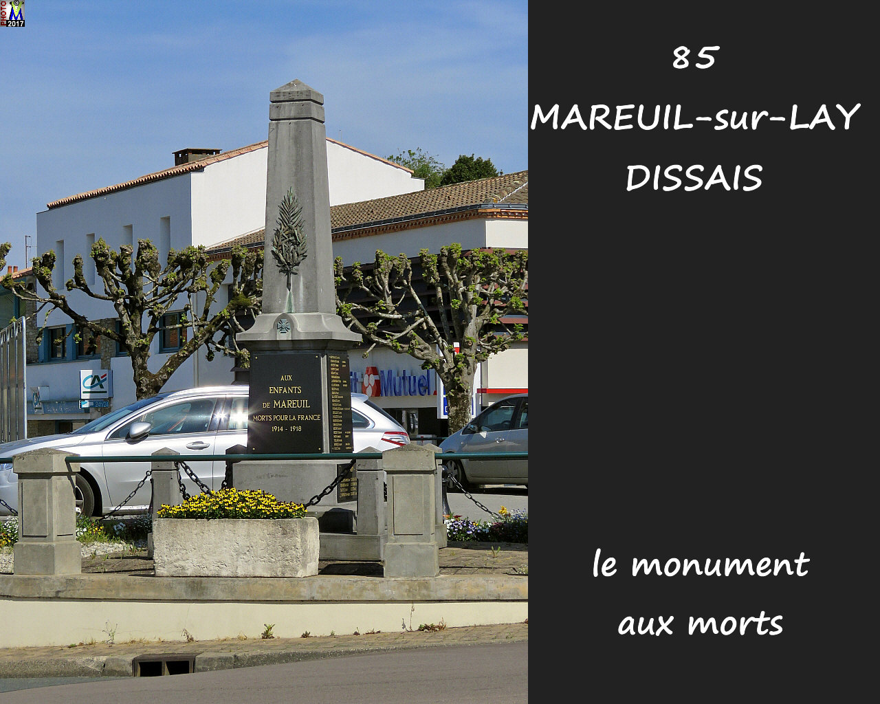 85MAREUIL-LAY_morts_1000.jpg
