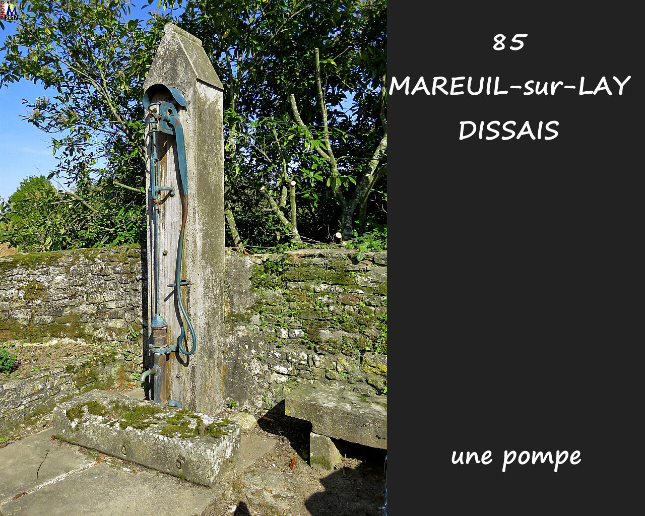 85MAREUIL-LAY_pompe_1010.jpg