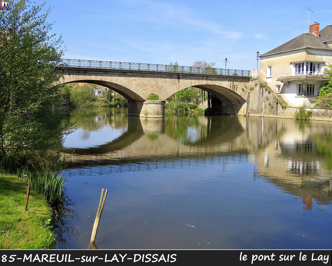 85MAREUIL-LAY_pont_1000.jpg