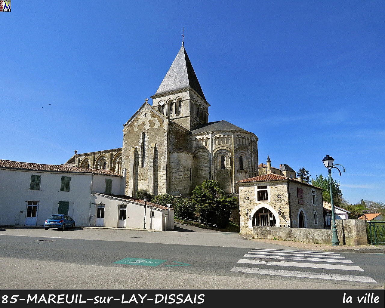 85MAREUIL-LAY_ville_1006.jpg