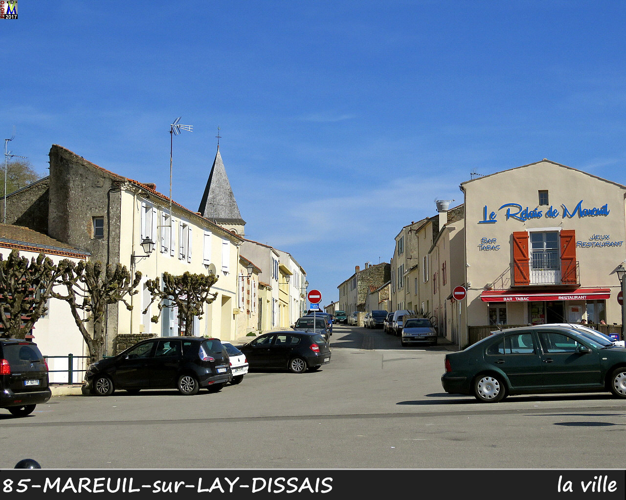 85MAREUIL-LAY_ville_1016.jpg