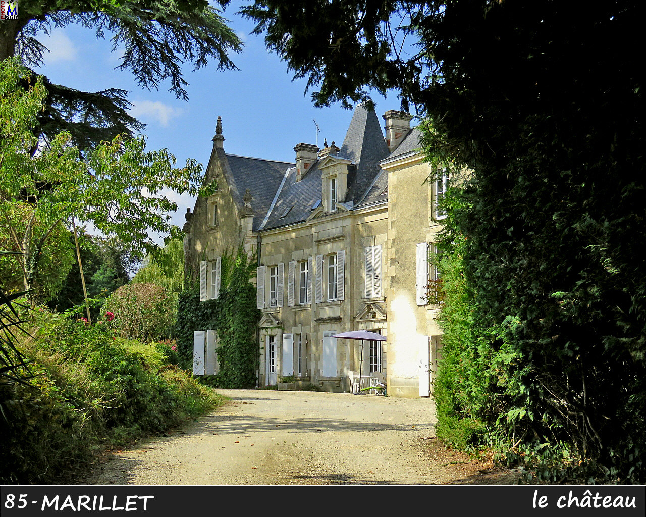 85MARILLET_chateau_100.jpg