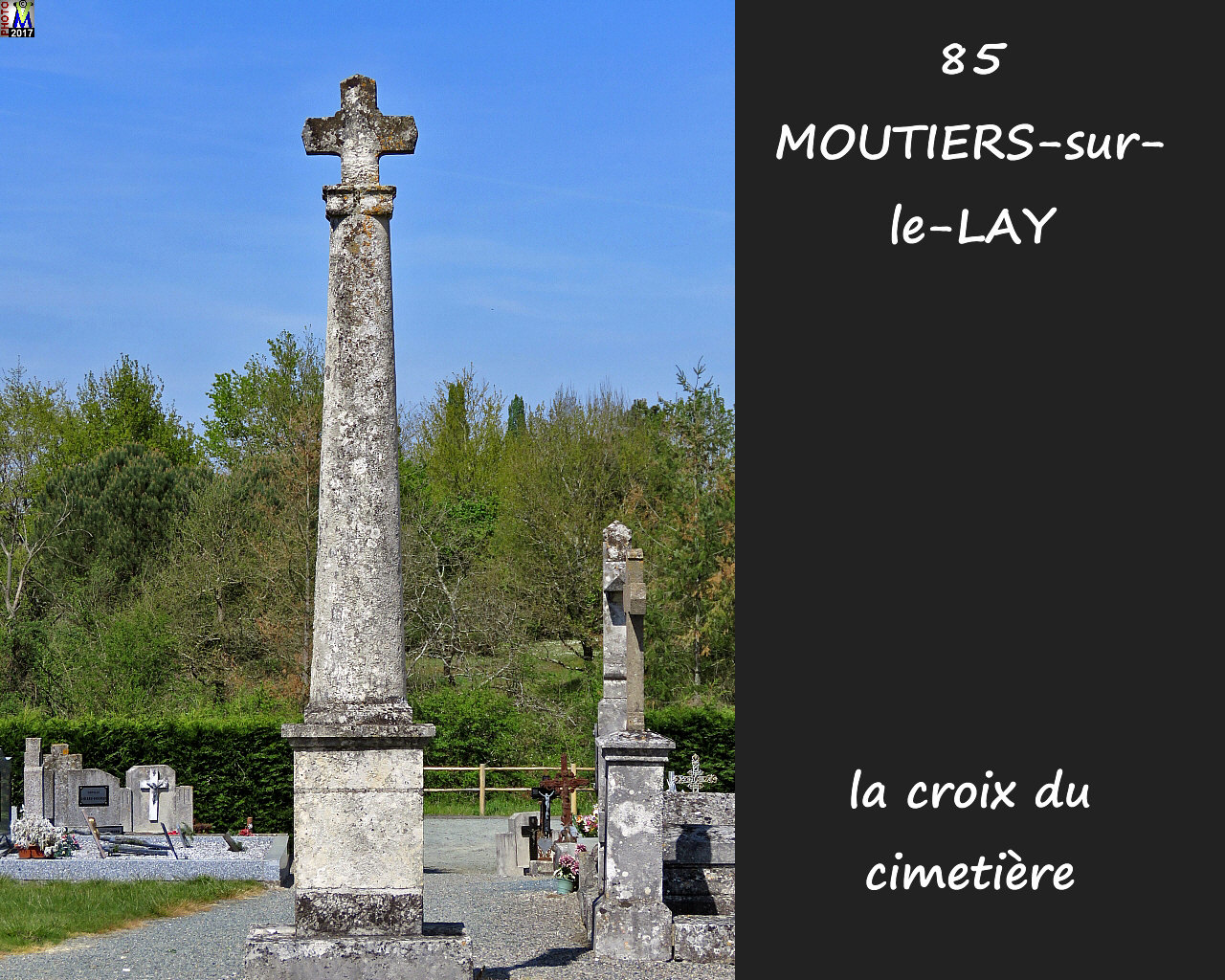 85MOUTIERS-LAY_cimetiere_1000.jpg