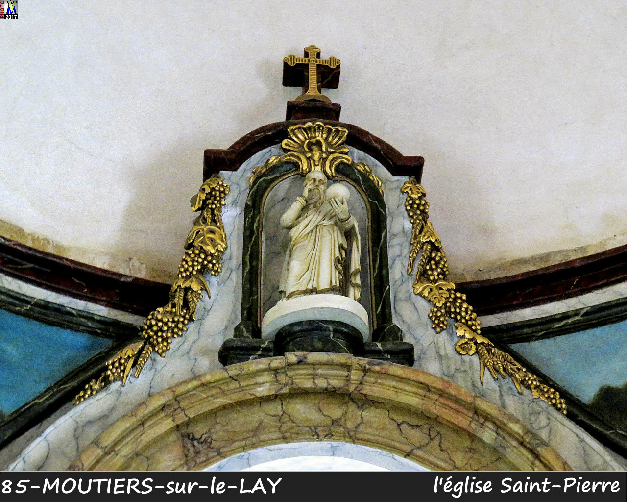 85MOUTIERS-LAY_eglise_1222.jpg