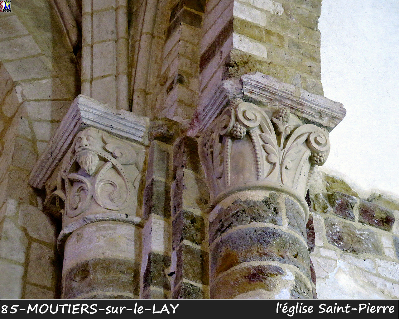 85MOUTIERS-LAY_eglise_1242.jpg