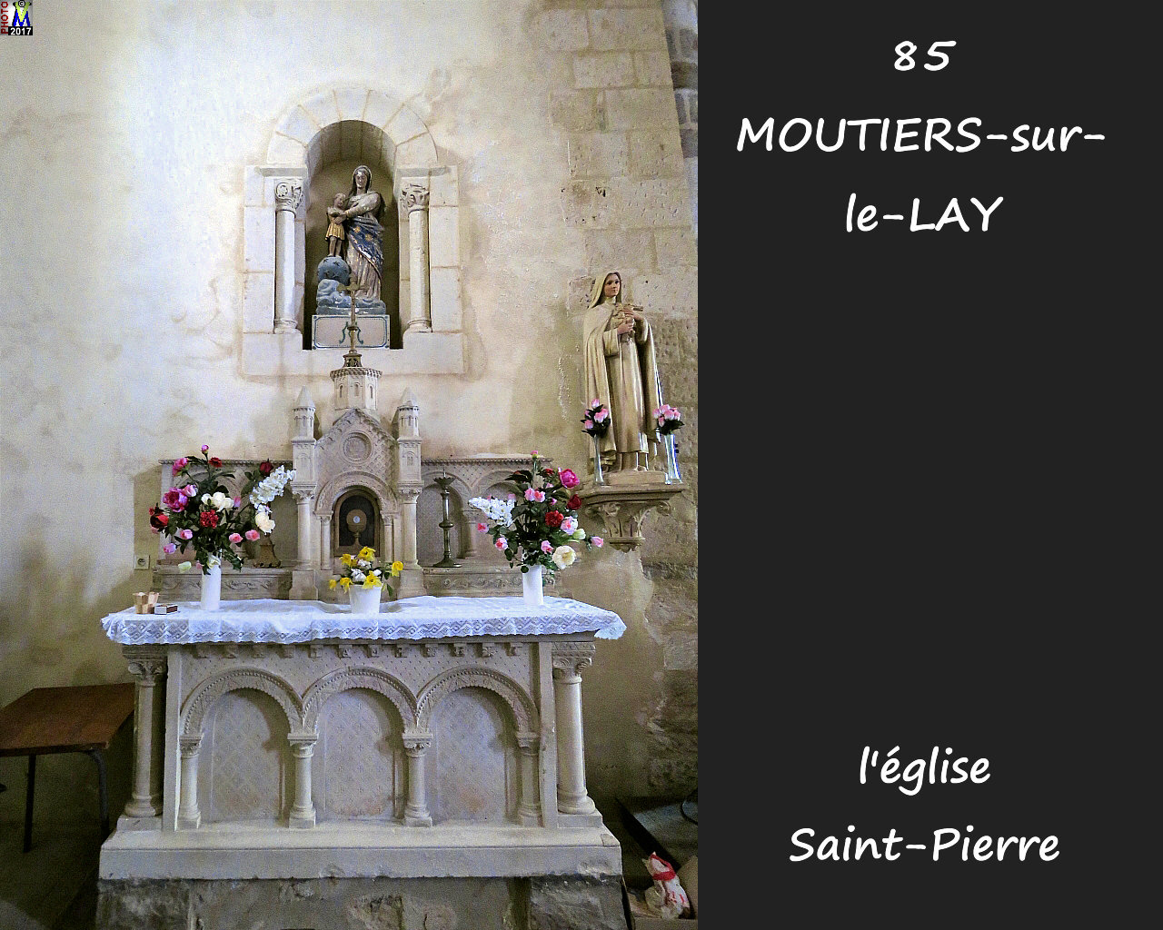 85MOUTIERS-LAY_eglise_1274.jpg
