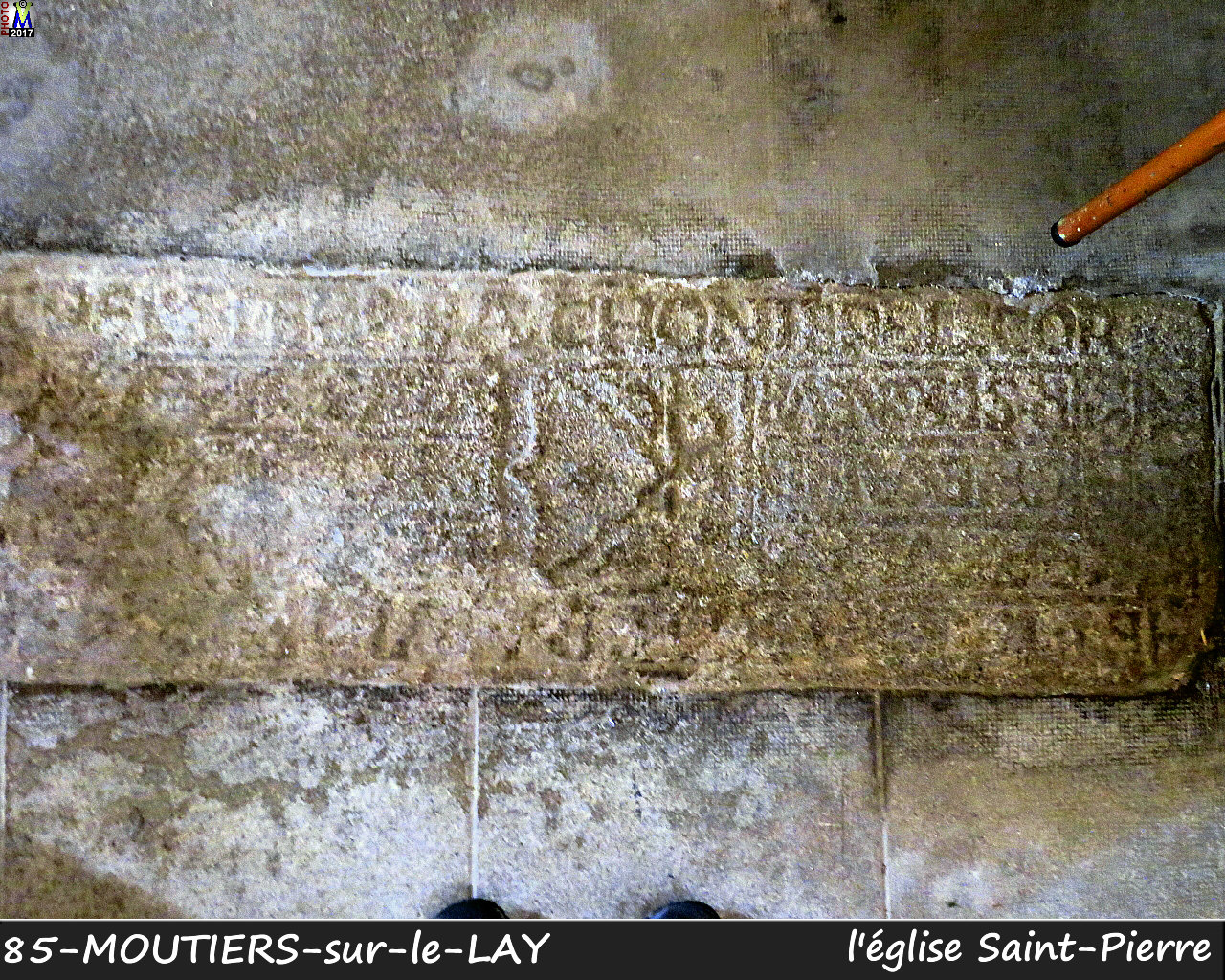 85MOUTIERS-LAY_eglise_1280.jpg