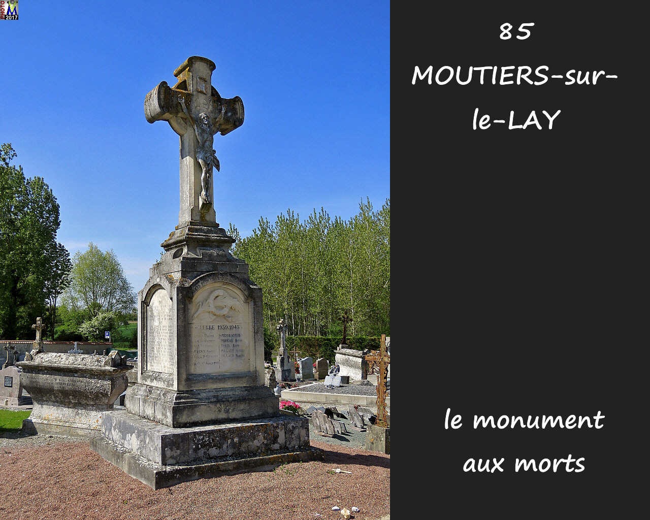 85MOUTIERS-LAY_morts_1010.jpg