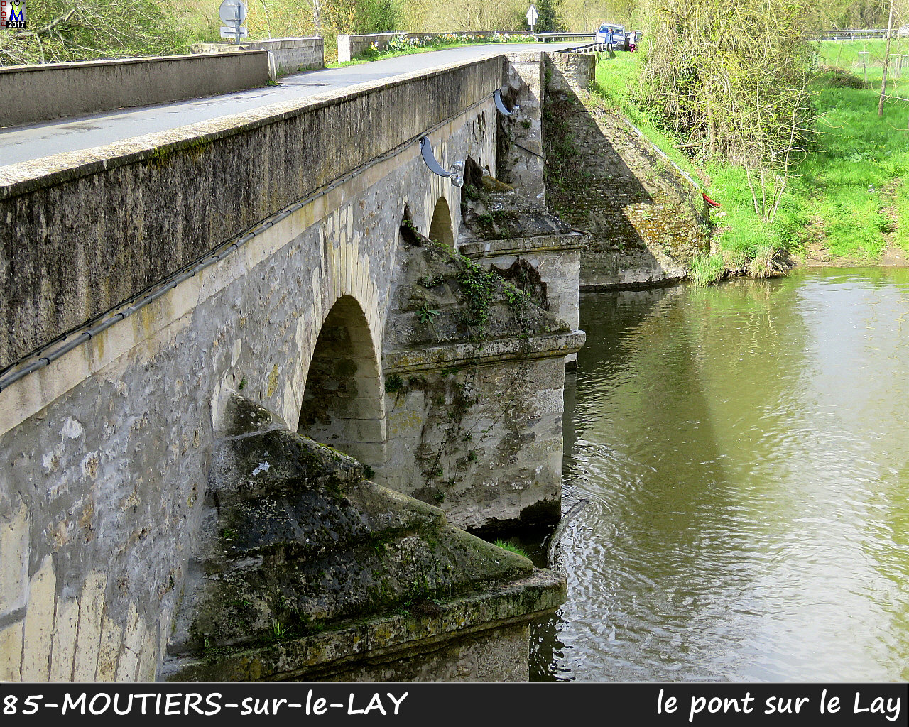 85MOUTIERS-LAY_pont_1000.jpg